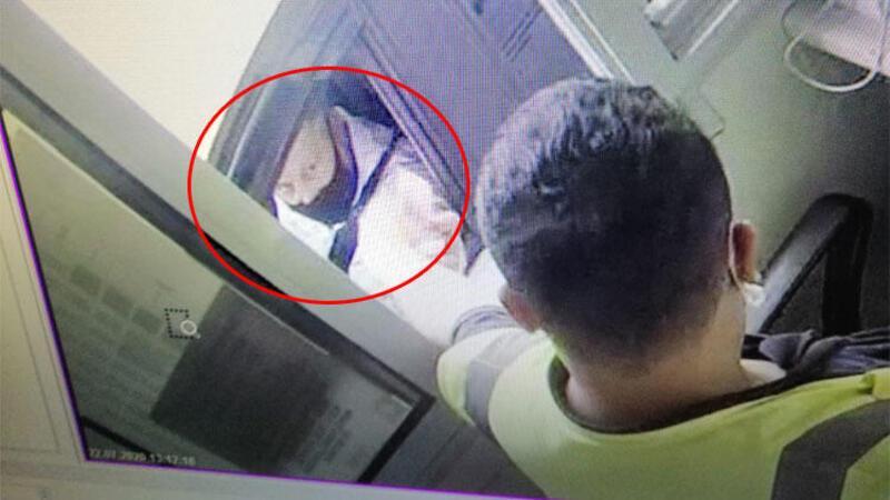 Aradıkları çifti 1 milyon lira dolandıran 2 şüpheli tutuklandı