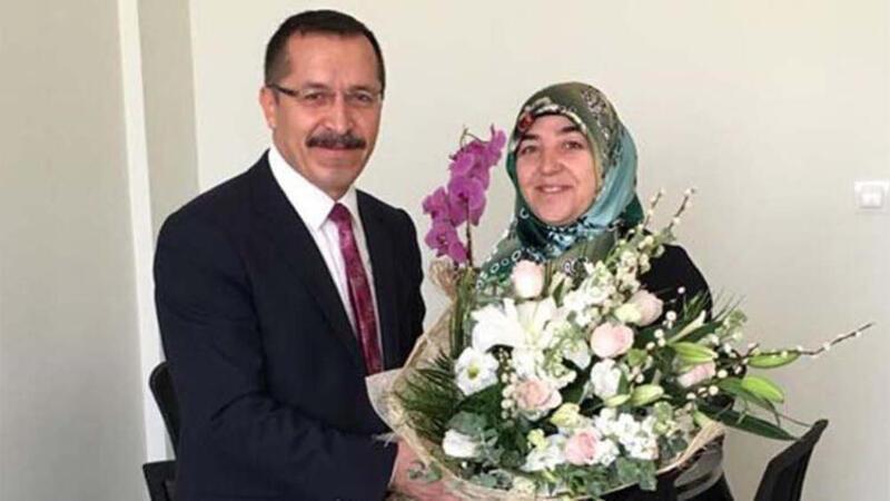Son dakika haberler... YÖK'ten flaş karar: Pamukkale Üniversitesi Rektörü Hüseyin Bağ'a uzaklaştırma