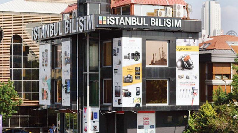 İstanbul Bilişim mağdurları... 50 bin kişiden 150 milyon TL topladılar