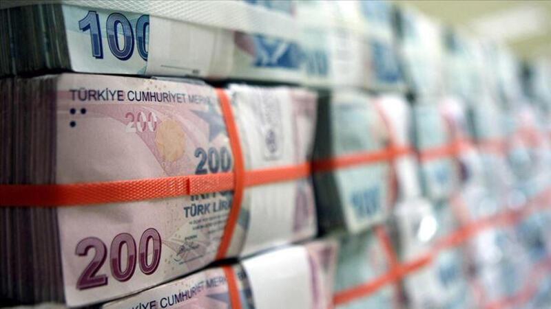 Son dakika... Merkez Bankası'ndan borç alabilme limiti açıklaması