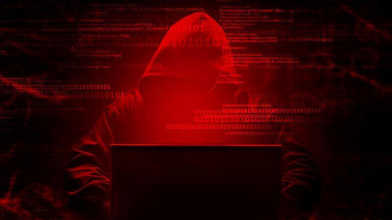 Bilgisayarlarda veri güvenliği için nelere dikkat etmeli?