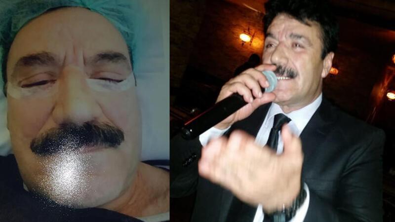 """İstanbul'da göz doktoruna """"Hatalı estetik"""" iddiası"""