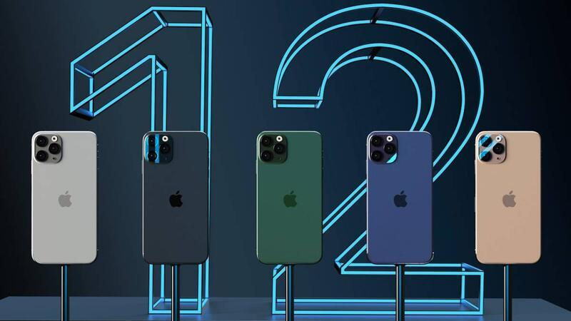 Apple 15 Eylül'de ne tanıtacak?