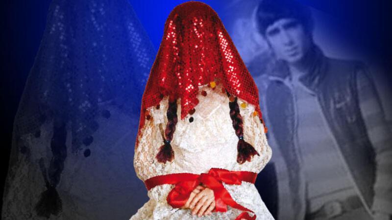 Fatih'te çocuk gelin skandalı
