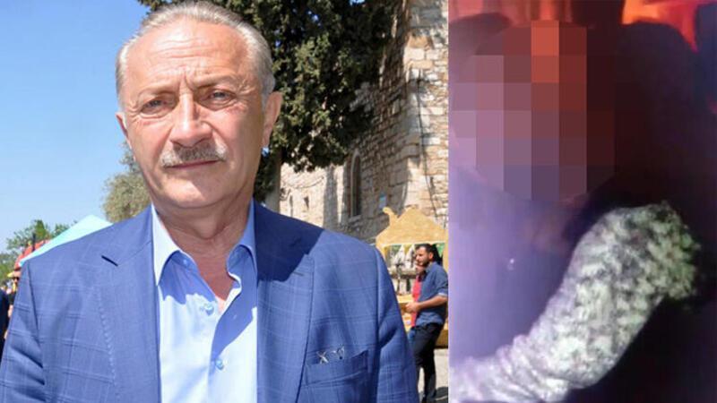 Didim Belediye Başkanı'na tecavüz suçlamasında müfettişler incelemesini tamamladı