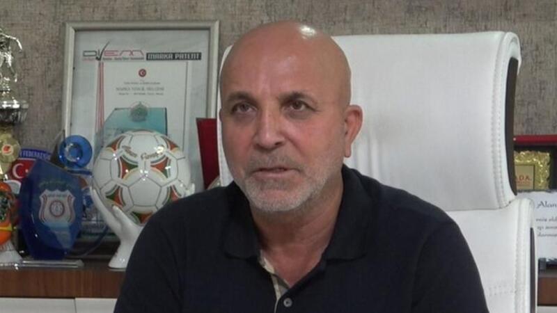 Hasan Çavuşoğlu: Avrupa'da elimizden geleni yapacağız