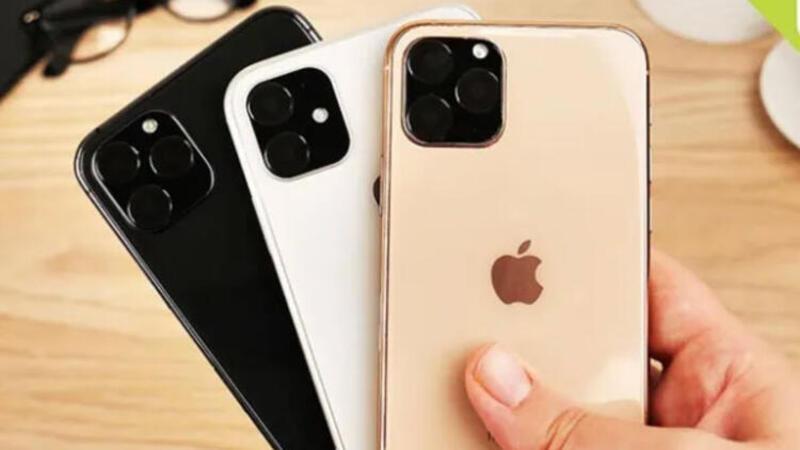 Yeni saat ve tabletler geldi: iPhone 12 niye yok?