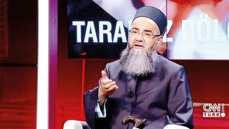 'Selefi dernekleri silahlanıyor' iddiası   İçişleri Bakanlığı devreye girdi