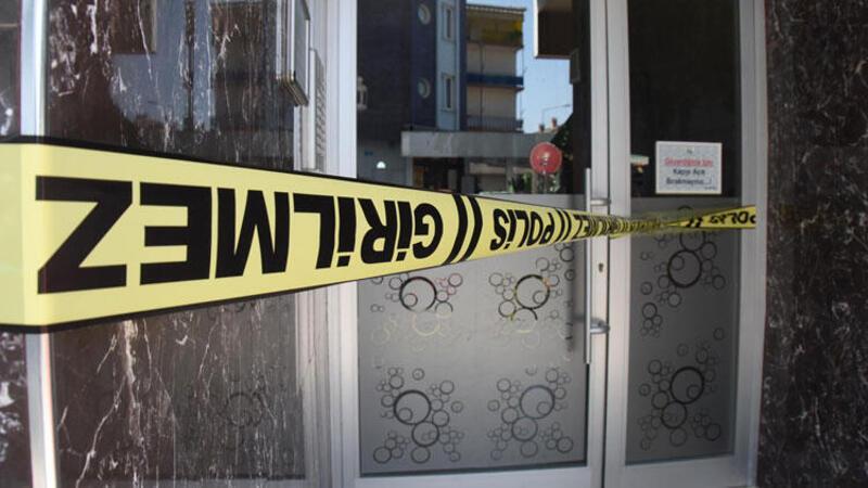 Apartman görevlisi koronavirüse yakalandı, 500 kişi karantinaya alındı!