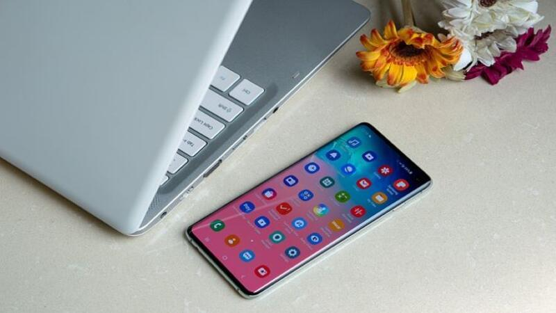 En iyi cep telefonu modelleri listesi - Kamerası ve özellikleri en iyi 10 telefon önerisi