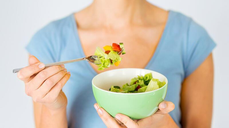 Kış aylarında ideal kilonun korunabilmesi için öneriler