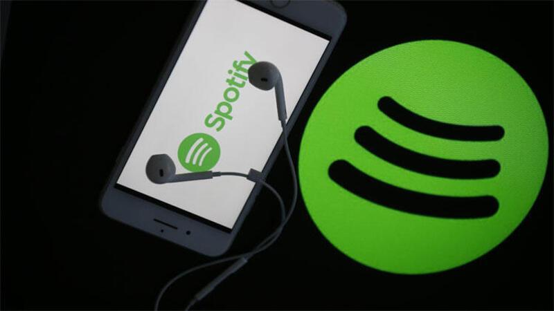 Son dakika haberler... RTÜK'ten Spotify ve Foxplay'e erişim engeli uyarısı