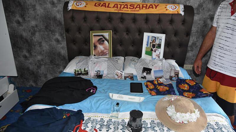 Zeynep'in ailesinden kızlarına çarpan kamyonet şoförünün tutuksuz yargılanmasına tepki