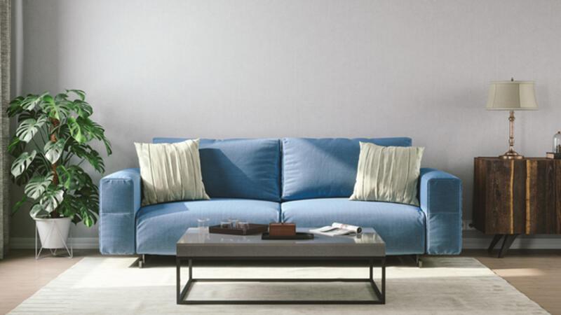 Eski mobilyalarınıza nasıl yepyeni bir görünüm kazandırabilirsiniz?