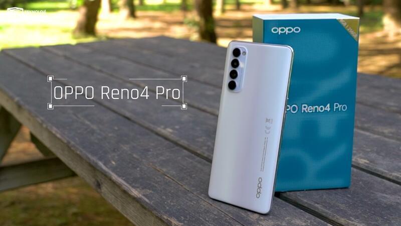 Oppo Reno 4 Pro: Fark yaratan telefonu inceledik