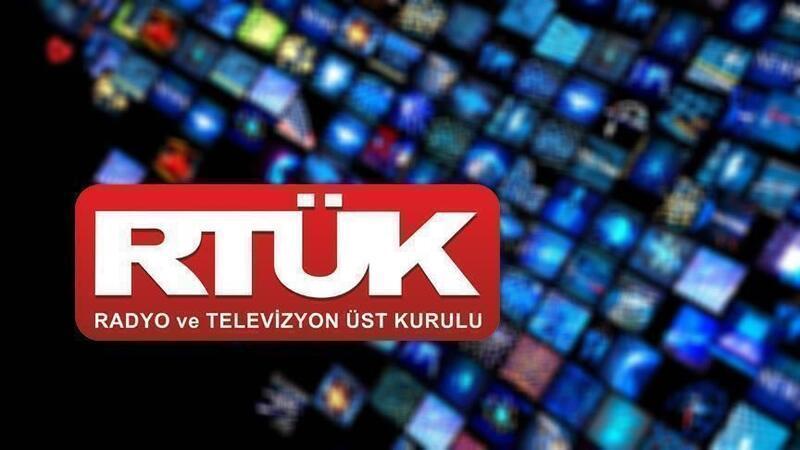 Son dakika haberler... RTÜK'ten Spotify açıklaması