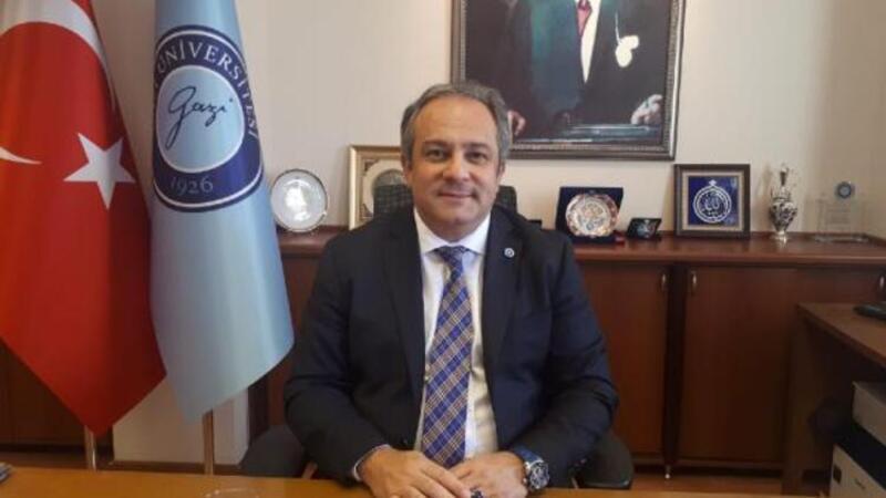 Toplum Bilimleri üyesi Prof. Dr. İlhan: 'İstanbul'da ev partileri vakaları artırıyor'