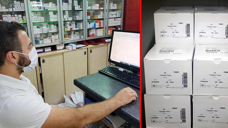 Grip aşısı olacak kişilere aile hekimleri karar verecek