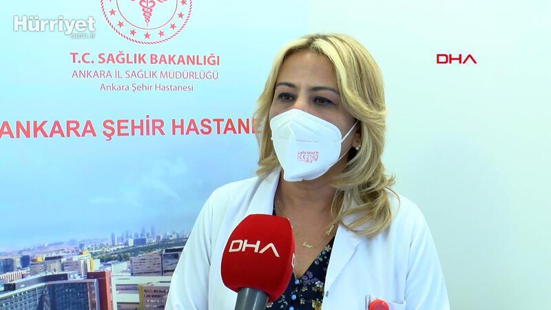 Bilim Kurulu üyesi İstanbul'daki artışın nedenini açıkladı