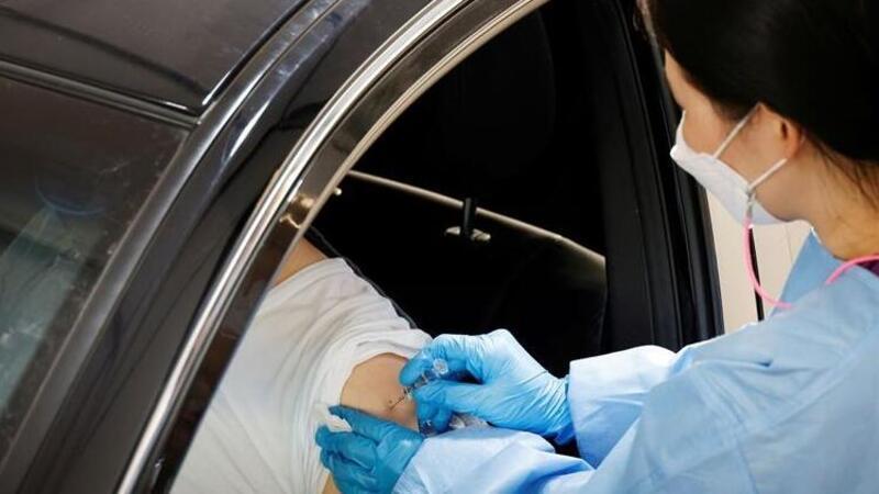 Güney Kore'de grip aşısı krizi büyüyor: Ölü sayısı 59'a çıktı
