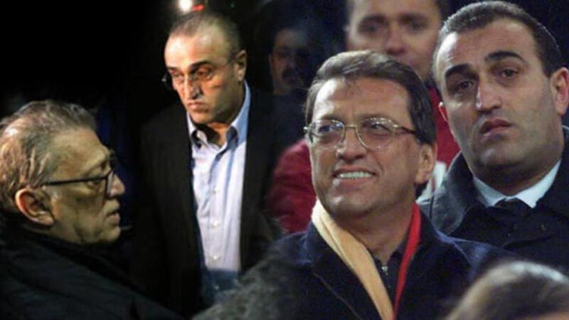 Abdurrahim Albayrak, Mesut Yılmaz'ın vefatının ardından açıklamalarda bulundu