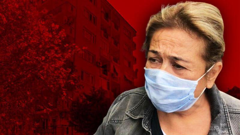 İzmir depreminde yıkılan Doğanlar Apartmanı'nın eski yöneticisi konuştu