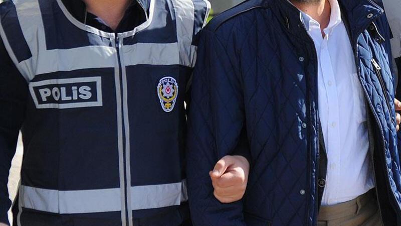 Son dakika... İstanbul merkezli 8 ilde rüşvet operasyonu