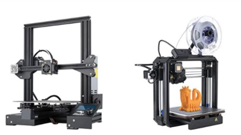 3D Yazıcı fiyatları - En iyi, ucuz kaliteli 3D Yazıcı modelleri ve tavsiyeleri
