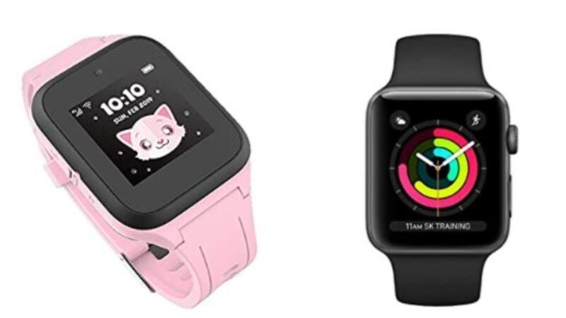 Akıllı Saat fiyatları - En iyi, ucuz kaliteli akıllı saat modelleri ve tavsiyeleri