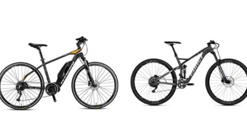 Bisiklet fiyatları - En iyi, ucuz kaliteli Bisiklet Modelleri ve tavsiyeleri