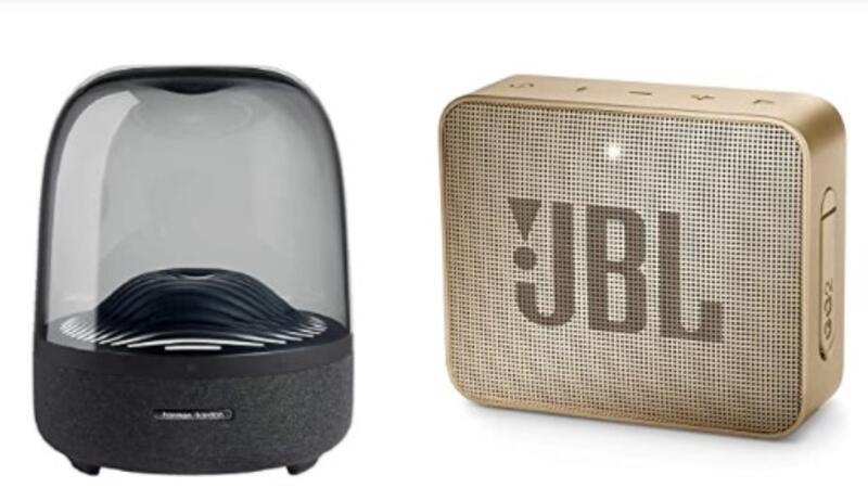 Bluetooth Hoparlör fiyatları - En iyi, ucuz kaliteli Kablosuz Hoparlör modelleri ve tavsiyeleri
