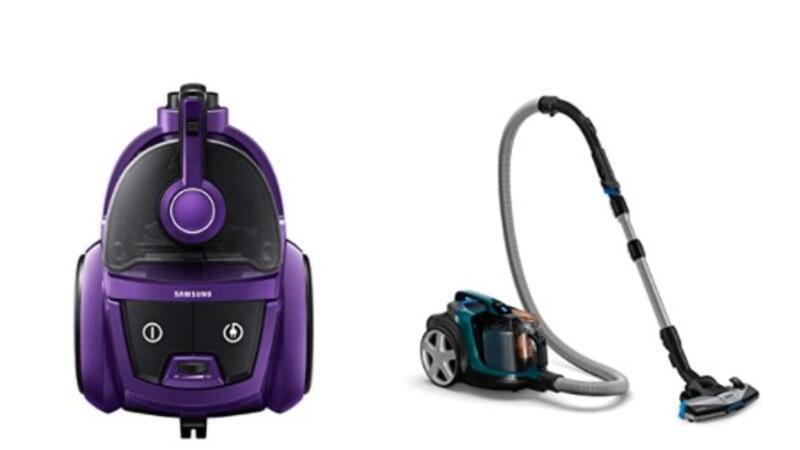 Elektrik Süpürgesi fiyatları - En iyi, ucuz kaliteli elektrik süpürgesi modelleri ve tavsiyeleri