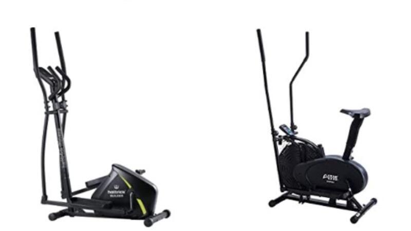 Eliptik Bisiklet fiyatları - En iyi, ucuz kaliteli eliptik bisiklet modelleri ve tavsiyeleri