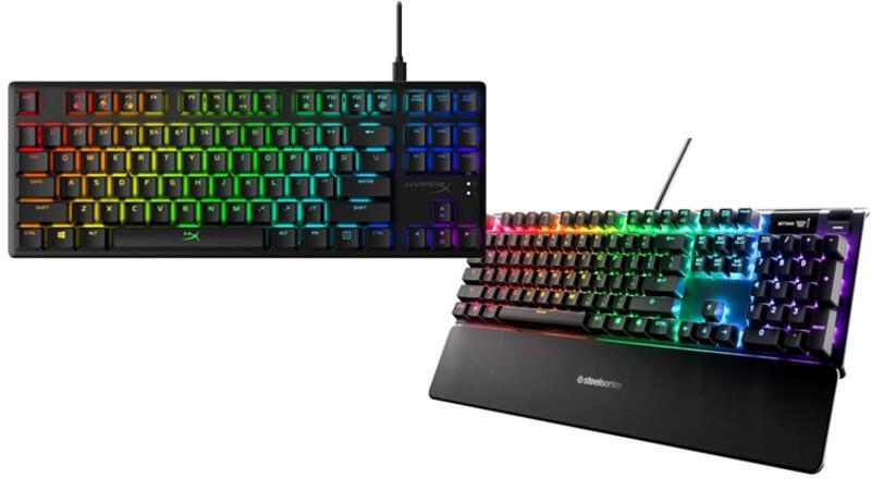 Mekanik Klavye fiyatları - En iyi, ucuz kaliteli mekanik klavye modelleri ve tavsiyeleri