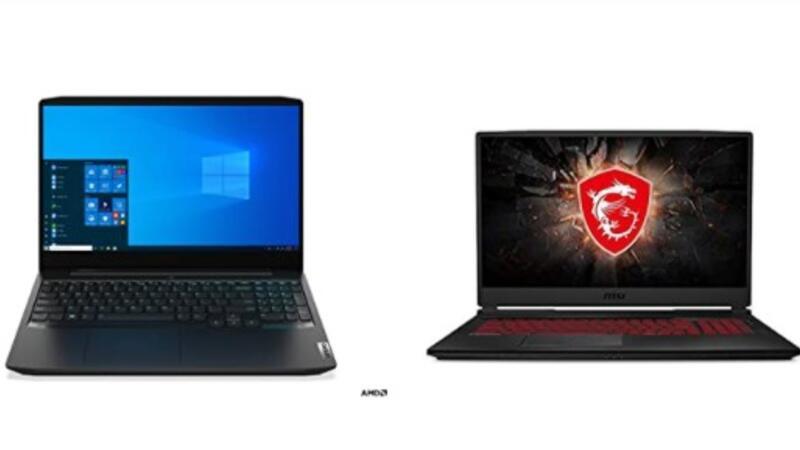 Notebook fiyatları - En iyi, ucuz kaliteli notebook modelleri ve tavsiyeleri