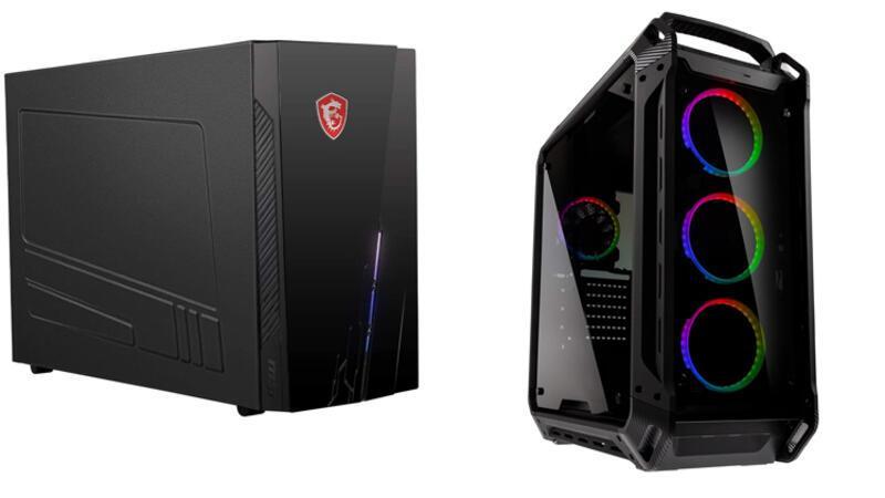 Oyun Bilgisayarı fiyatları - En iyi, ucuz kaliteli oyuncu bilgisayarı modelleri ve tavsiyeleri