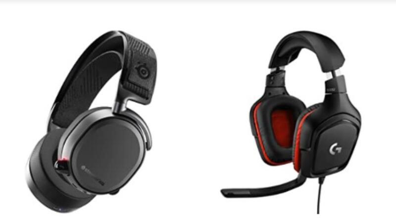 Oyuncu Kulaklığı fiyatları - En iyi, ucuz kaliteli oyuncu kulaklığı modelleri ve tavsiyeleri