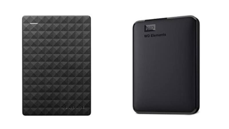 1 Tb Harddisk fiyatları - En iyi, ucuz kaliteli 1 Tb harddisk çeşitleri ve tavsiyeleri