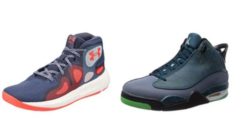 Basketbol Ayakkabısı modelleri - En iyi, ucuz kaliteli basketbol ayakkabısı fiyatları ve tavsiyeleri