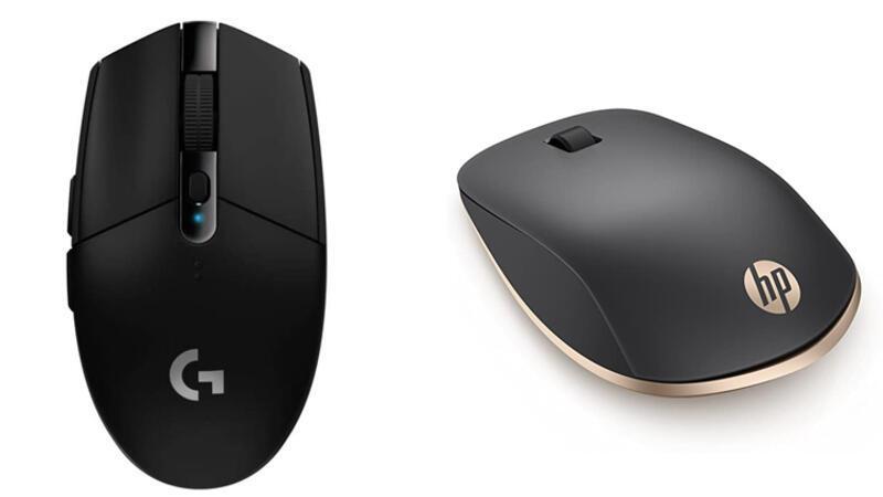Kablosuz Mouse fiyatları - En iyi, ucuz kaliteli bluetooth fare çeşitleri ve tavsiyeleri