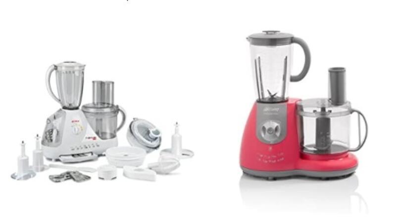 Mutfak Robotu fiyatları - En iyi, ucuz kaliteli mutfak robotu modelleri ve tavsiyeleri