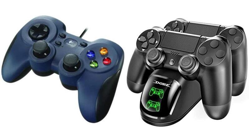 Oyun Konsolu fiyatları - En iyi, ucuz kaliteli oyun konsolu modelleri ve tavsiyeleri