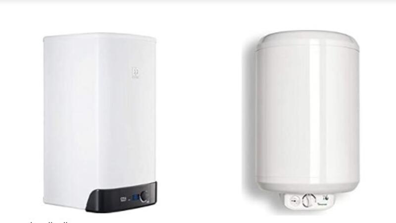 Termosifon fiyatları - En iyi, ucuz kaliteli termosifon modelleri ve tavsiyeleri