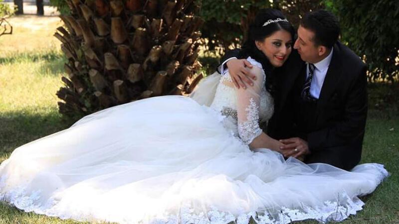 Tuzla'da sevgilisiyle birlikte eşini öldüren kadın yakalandı
