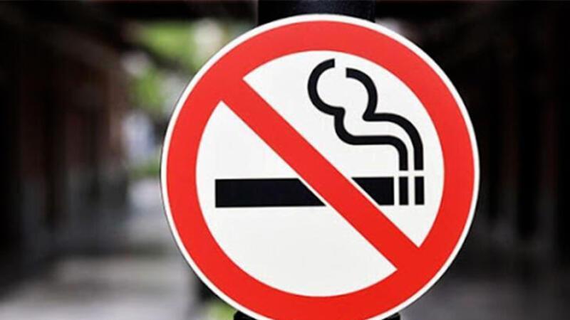 Son dakika haberi: İçişleri Bakanlığı'ndan flaş genelge: Cadde ve sokaklarda sigara içmek yasak