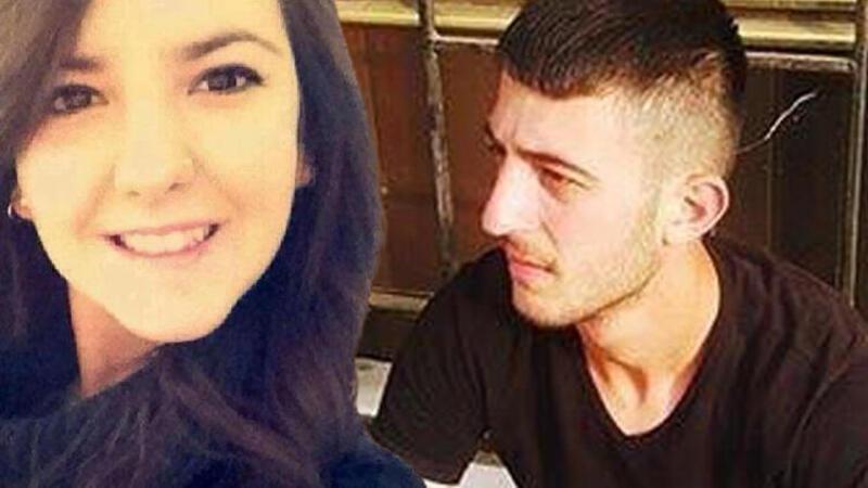 Emine'nin dramı: Katilinden çirkin savunma