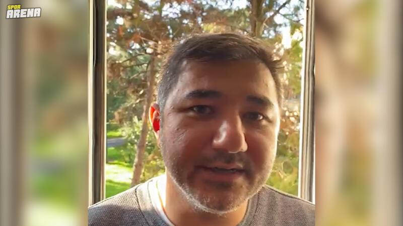 Mustafa Cengiz ve listesindekiler aday olabilme hakkını kazandı