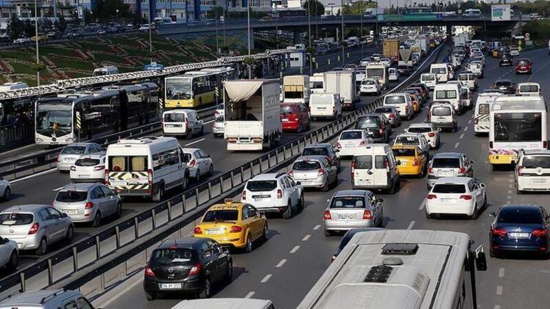 Araç sahipleri dikkat, 'ucuz antifriz' kullanmayın