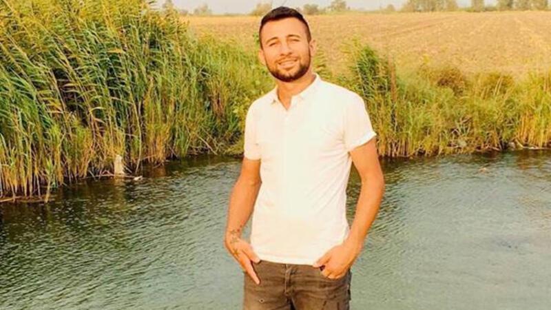 Adana'da 24 yaşındaki genç evinde ölü bulundu