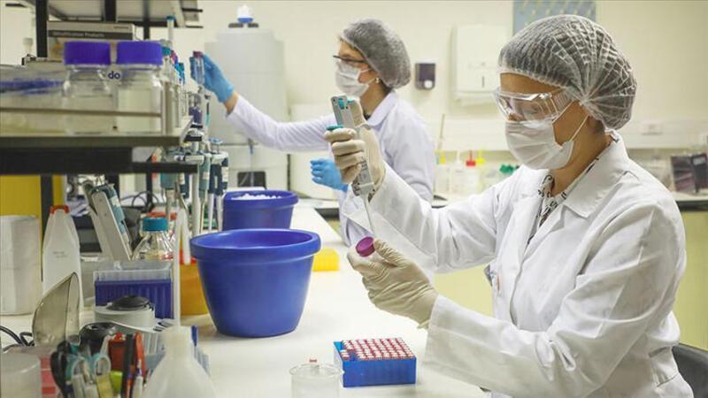 Özel hastanelerde koronavirüs test ücreti sorunu! Skandal iddialar var...
